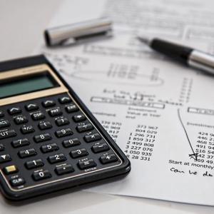 Ripple [XRP]: ¿la inversión en MoneyGram valdrá la pena?
