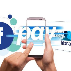 La inclusión financiera de Facebook Libra no cumplió con las expectativas de Mastercard
