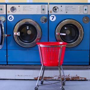 Monero [XMR] es excluid de otro Exchange por estar ligado a lavado de dinero