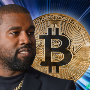 Kanye West: Bitcoiners Know the True Liberation of America and Humanity