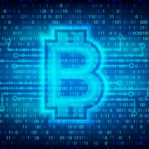 Bitcoin History: When DDoS Attacks Made BTC's Price Drop