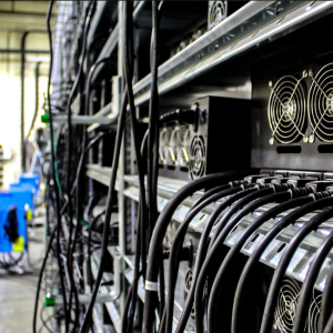 Mining Report Shows 65% of Bitcoin's Hashpower Stems From China