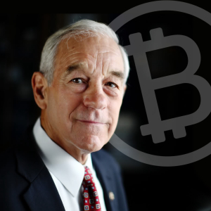 'Cryptocurrencies and Precious Metals Can Co-Exist,' Explains Ron Paul