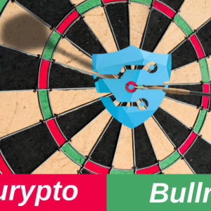 Bullrun Pushing More Investors To Jump on Securypto