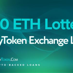 PR: MoneyToken Is Launching Its Own Exchange – in Collaboration With Huobi Cloud