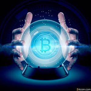 Demystifying Bitcoin Futures Trading