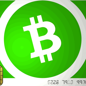 Developer Demos Smart Card That Produces Bitcoin Cash Signatures