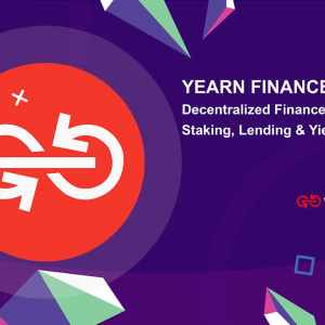 Yearn Finance Connect (YFIC) New DeFi Project Decentralized Finance, Staking, Lending & Yield Farming