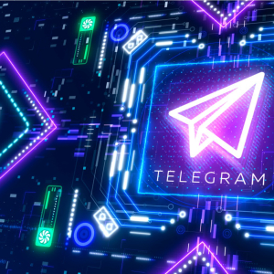 8 Tips for Getting the Most out of Crypto Telegram
