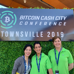 World's Biggest Bitcoin Cash Conference Kicks Off in Australia – What to Expect