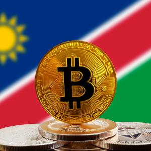 Namibian Bitcoin Trading Platform BTN Perseveres Despite Partial Crypto Ban