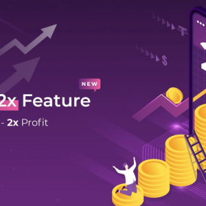 Increase Your Potential Profit With the Margin 2X Feature on Remitano Invest