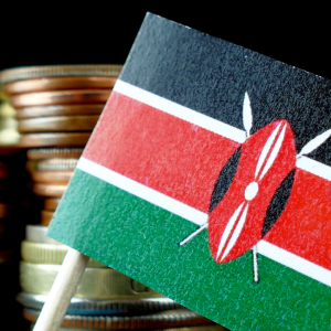 New Kenyan Digital Tax to Affect Crypto Platforms