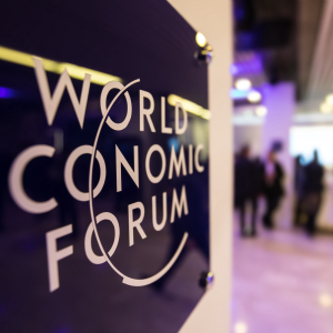 Davos 2019: Leaders Share Mixed Cryptocurrency Predictions