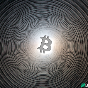Bitcoin Halving Capitulation: 'Mining Death Spirals Don't Happen in Real Life,' Says Report