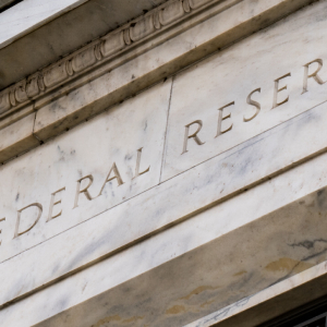 US Central Bank Blamed for 2020 Financial Crash: 'The Fed Is Lawless Economic Government Unto Itself'