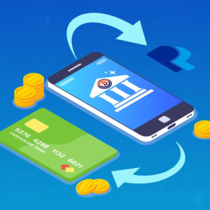 Easily Spend Your Bitcoin via Prepaid Debit Card or a PayPal Account with Bitcoin of America's Easy to Use Trading Platform