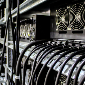Argo Reports 23% Monthly Revenue Increase, With 2,369 Bitcoin Mined Since January