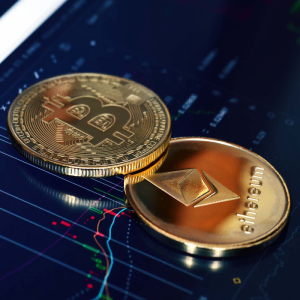 SA Purple Group Confirms Adding Cryptos to Its Online Trading Platform