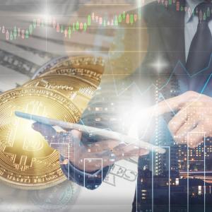 Bakkt Regulated Bitcoin Futures Now Live on Major Exchange