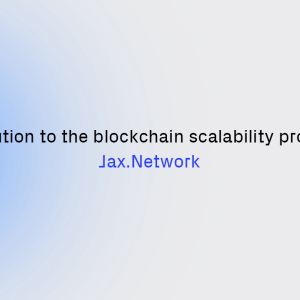 PR: Plan Flash – Decentralized Data Processing