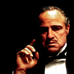 Bitcoin Maximalists Embrace Ethereum After Receiving an Offer They Can't Refuse