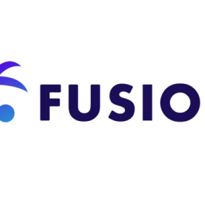 Why Fusion's DCRM is The Best Option for DeFi Users