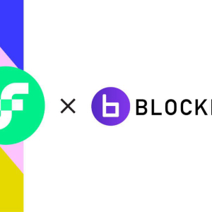 Dapper Labs and Blockparty Join Forces to Bring A New Breadth of Digital Collectibles onto Flow