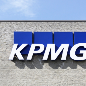 KPMG Expands Crypto Management Suite to Boost Institutional Adoption