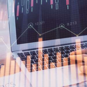 Cryptocurrency ETF by Nasdaq and Hashdex Approved to List on Bermuda Stock Exchange