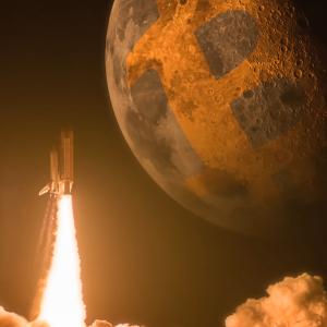 Market Update: Bitcoin Nears $13,000, Holds Record-Breaking 87-Day Streak Above $10K