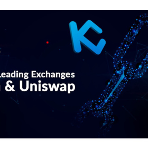 SaTT Smart Advertising Token Announces Listing on Leading Crypto Exchanges, KuCoin and Uniswap