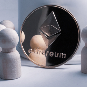 Aggregate ERC20 Market Cap Outpaces Valuation of ETH in Circulation by $2 Billion