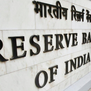 RBI to Challenge Supreme Court Verdict on Cryptocurrency
