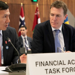 FATF Holds Global Forum to Discuss Crypto Supervision
