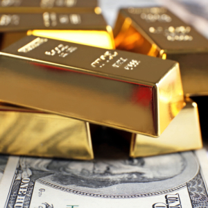 Goldman Sachs Warns US Dollar Risks Losing World Reserve Currency Status, Gold and Bitcoin Soar