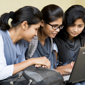 Indian Government Programs Add New Crypto Courses