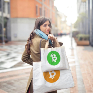 6 Noncustodial Crypto Payment Solutions for Merchants
