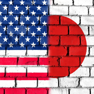 Japan's Monex Group Launching Cryptocurrency Exchange in the US