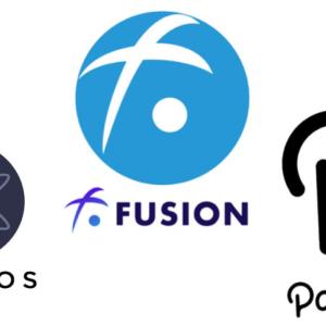 Best Defi Interoperability Solutions – Exploring Fusion vs Cosmos vs Polkadot