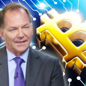 Billionaire Hedge Fund Manager Paul Tudor Jones Expects Bitcoin's Market Cap to Grow Beyond $500 Billion