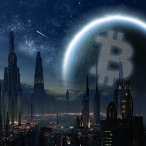 Hash Wars: A Successful BCH Upgrade and a 'High Risk' Exchange Listing