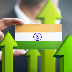Indian Crypto Banks and Exchanges See Massive Growth Amid Rising Covid-19 Crisis: Survey