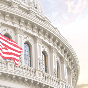 Crypto Bullishness Spreads on Capitol Hill
