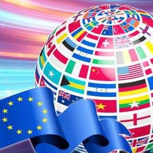 Regulatory Roundup: EU-Wide Crypto Regulations, New Rules in Europe, US, Asia
