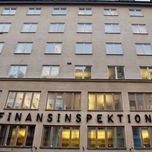 Sweden's Financial Authority Approves Swiss Crypto ETP Provider Amun