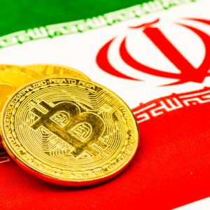 Iran's New Crypto Law Requires Miners to Sell Bitcoin Directly to Central Bank