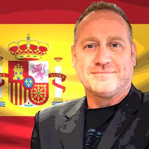 Mastermind of Alleged Billion Dollar Spanish Pyramid Scheme Arrested, Faces 16 Year Prison Sentence