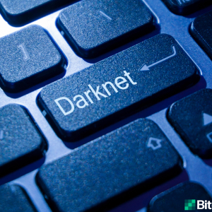 Darknet Users Discuss the Connection Between DDoS Attacks and Exit Scams