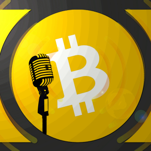 Bitcoin Cast Program Gives Guests a Unique SLP Token
